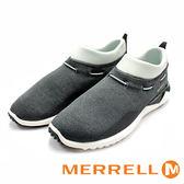 【超低價】MERRELL 1SIX8 MOC 運動鞋 ML01946 ML01948 女鞋