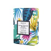 巴黎百嘉 大溪地之戀 海洋槴子花 香水皂 200g Baija Paris