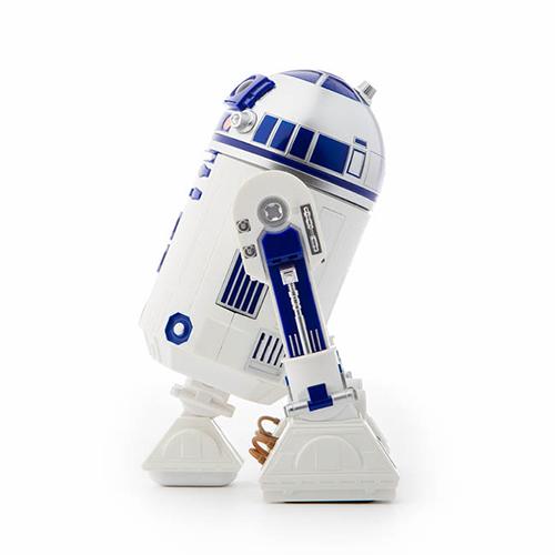 Sphero 星際大戰 R2-D2 智能遙控機器人