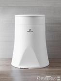 特賣垃圾桶北歐風垃圾桶家用現代簡約換袋創意時尚客廳辦公室廁所防臭無有蓋LX