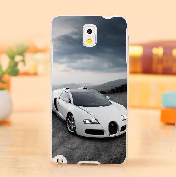 [ 機殼喵喵 ] 三星 Samsung i9600 Galaxy S5 手機殼 客製化 照片 外殼 全彩工藝 SZ093