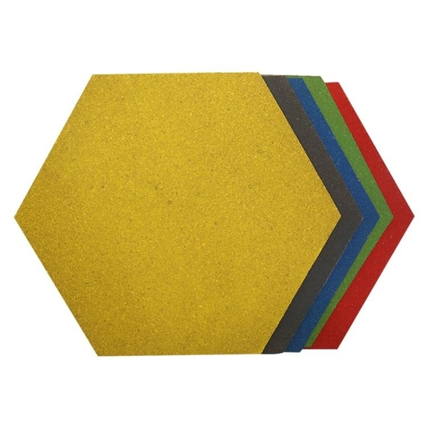 彩色背膠軟木板幼兒園照片墻個性背景創意主題裝飾水鬆告示留言板