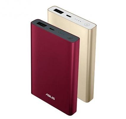 ASUS ZenPower Pocket 原廠行動電源 (6000mAh) 移動電源