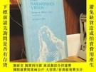二手書博民逛書店罕見珍本,米爾頓詩歌集,約1970年出版Y351918 如圖 如圖 出版1970