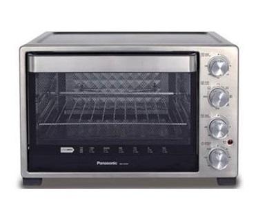 Panasonic 國際牌 NBH3200電烤箱