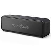 Anker的Soundcore Motion B 藍牙4.2音箱 12W IPX7防水 12小時 for iPhone 三星 iPad