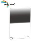 EverChrom 100 X 150 Reverse GND ND8 ND16 反式漸層 方型減光鏡  內附磁鐵框