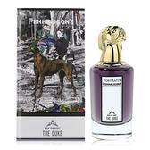 潘海利根 獵犬淡香精(75ml)-獸首肖像香水