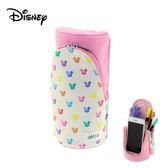 【日本正版】米奇 SMA-STA 磁吸 直立式筆盒 筆筒 鉛筆盒 桌面置物筒 Mickey 迪士尼 Disney - 565347