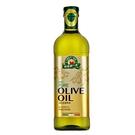 桂格得意的一天橄欖油1L【愛買】