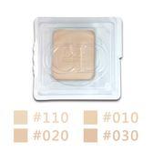 Dior 迪奧 超完美絲柔粉餅蕊9g (多色任選) TESTER 【UR8D】