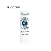 L'OCCITANE 乳油木潤唇膏 4.5g