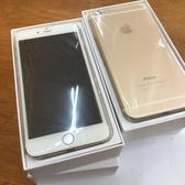 IPHONE6 PLUS I6+ 5.5 64G 贈快充線 APPLE 蘋果 9.9成新 福利機 全新配件+玻璃貼+保護套