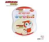 正版 ANPANMAN 麵包超人 麵包超人濕紙巾專用盒蓋 紅精靈款 COCOS AN1000