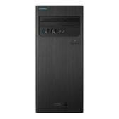 華碩 AS-D340MC-I39100002R 商務主流電腦【Intel Core i3-9100 / 4GB記憶體 / 1TB硬碟 / Win 10 Pro】(H310)
