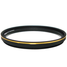 24期零利率 SUNPOWER TOP1 86mm UV-C400 Filter 專業保護濾鏡