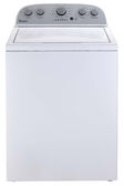 【Whirlpool 惠而浦】1CWTW4845EW 13kg極智直立洗衣機 產地美國
