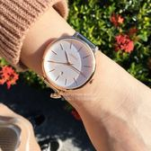 FOSSIL美國品牌Jacqueline心動時刻簡約時尚腕錶ES4474公司貨