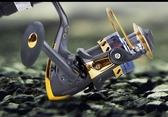釣魚竿桿碳素釣魚竿