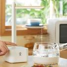茶具自動上水器充電式無線抽水器純凈水桶用壓水器家用飲水機 全館新品85折