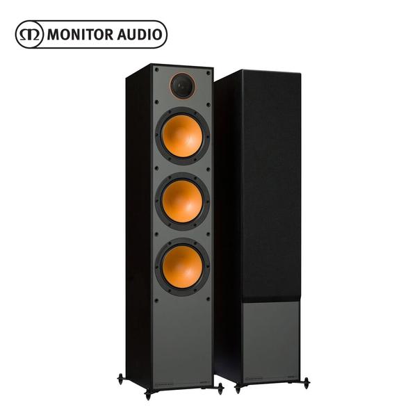 [英國 MONITOR AUDIO]落地型喇叭 MONITOR 300