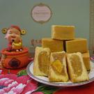 【哈燒團購】(鳳梨酥+鳳黄酥)~Q綿爽口的超讚口感~12盒/箱~免運費~三和珍餅舖