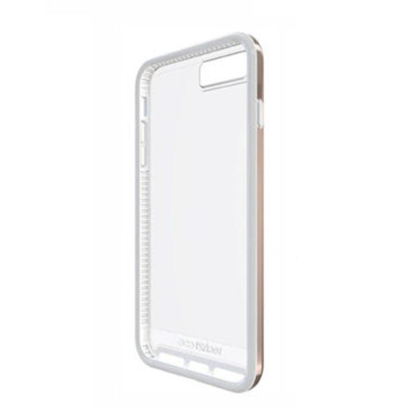 Tech21 英國超衝擊 Evo Elite iPhone 7 防撞 軟質保護殼,SW TECH 21 京普威爾代理