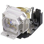 【SONY】LMP-E190 『報價請來電洽詢』 原廠投影機燈泡 for VPL-EX50/VPL-EX5/VPL-ES5/VPL-EW5/