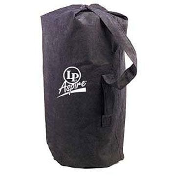★集樂城樂器★LPA-550 LP Aspire® Conga Bag- Conga袋Aspire系列