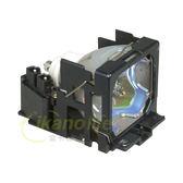 SONY原廠投影機燈泡LMP-C160 / 適用機型VPL-CX11