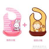 紗布毛巾寶寶口水巾純棉嬰兒洗臉洗澡巾兒童小方巾手帕新生兒用品