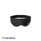 【新品上架】VENEX Accessory 休養眼罩 眼部放鬆 原廠公司貨