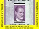 二手書博民逛書店Dream罕見PsychologyY255562 Sigmund Freud Empire Books 出版