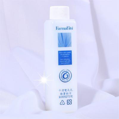 【美髮沙龍.DIY染髮】12%染頭髮專業用雙氧水(顯色劑)-60ml [32677]另有販售1000ml