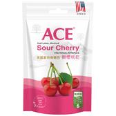 (買一送一) ACE 酸櫻桃乾 108g /袋   *維康*