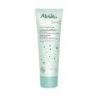 【MELVITA】薄荷平衡調理角質面膜75ml