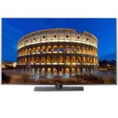 Panasonic國際牌55吋4K聯網電視電視TH-55FX800W
