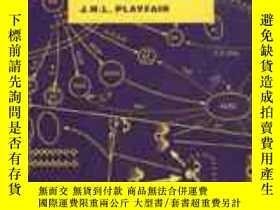 二手書博民逛書店Immunology罕見at a Glance-免疫學一瞥Y361738 John H. L. Playfai