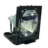 SANYO-OEM副廠投影機燈泡POA-LMP14/ 適用機型PLC-5600、PLC-5600U、PLC-5600UW