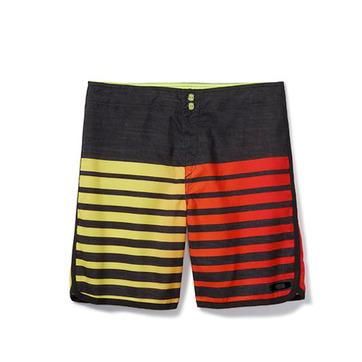OAKLEY DESCEND 19 RED LINE (SUMMER) 海灘褲