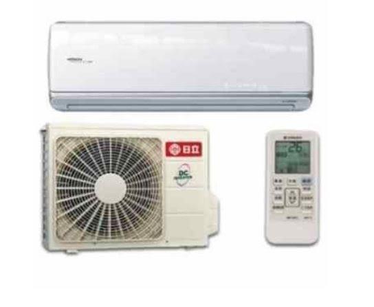 *~新家電錧~*【HITACHI日立 RAS-40JK/RAC-40JK】頂級系列變頻冷專一對一分離式冷氣~安裝另計