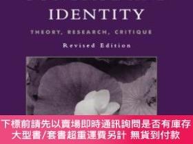 二手書博民逛書店Pedagogy,罕見Symbolic Control, And Identity (critical Persp