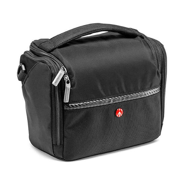 Manfrotto 義大利 曼富圖 MB MA-SB-A5 Advanced Shoulder Bag 5 專業級輕巧肩背包 正成公司貨