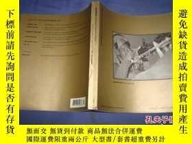 二手書博民逛書店Positions罕見East Asia Cul ture Critique:1997Y14635 請參考圖片