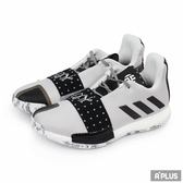 Adidas 男 HARDEN VOL. 3 愛迪達 籃球鞋- AQ0035