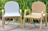 兒童椅子可調節實木兒童椅寶寶凳子嬰兒靠背椅幼兒園小椅子木質  百搭潮品
