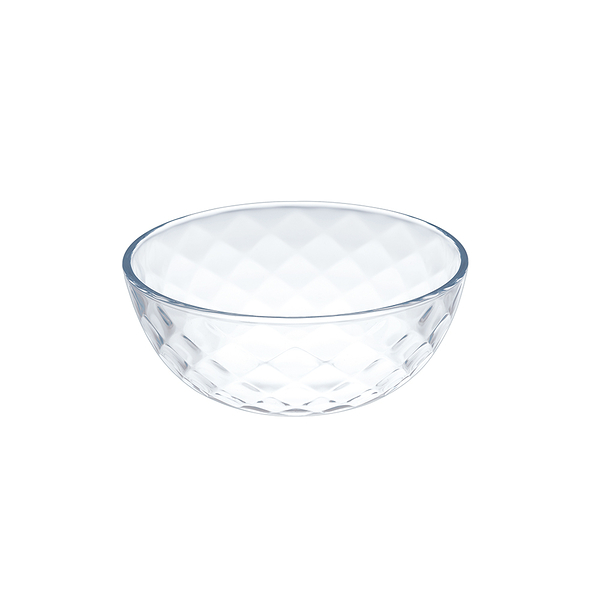 日本TOYO-SASAKI Rufure玻璃小缽