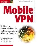 二手書《Mobile VPN: Delivering Advanced Services in Next Generation Wireless Systems》 R2Y ISBN:0471219010