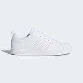 Adidas NEO VS ADVANTAGE CL [DB0581] 女鞋 運動 休閒 復古 百搭 白 粉 愛迪達