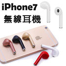 蘋果 iPhone 6 7 Plus 小...
